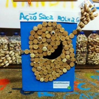 Acção-Saca-Rolhas-1-650x485